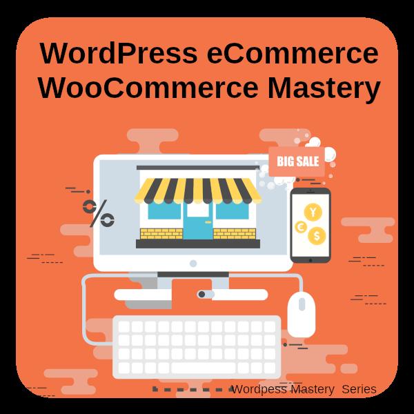 WPM11-WordPress eCommerce